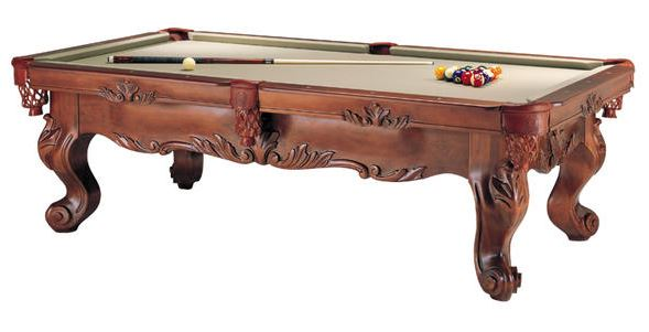 Guide To Buying Used Pool Tables Game Room Guys - Pool table guys