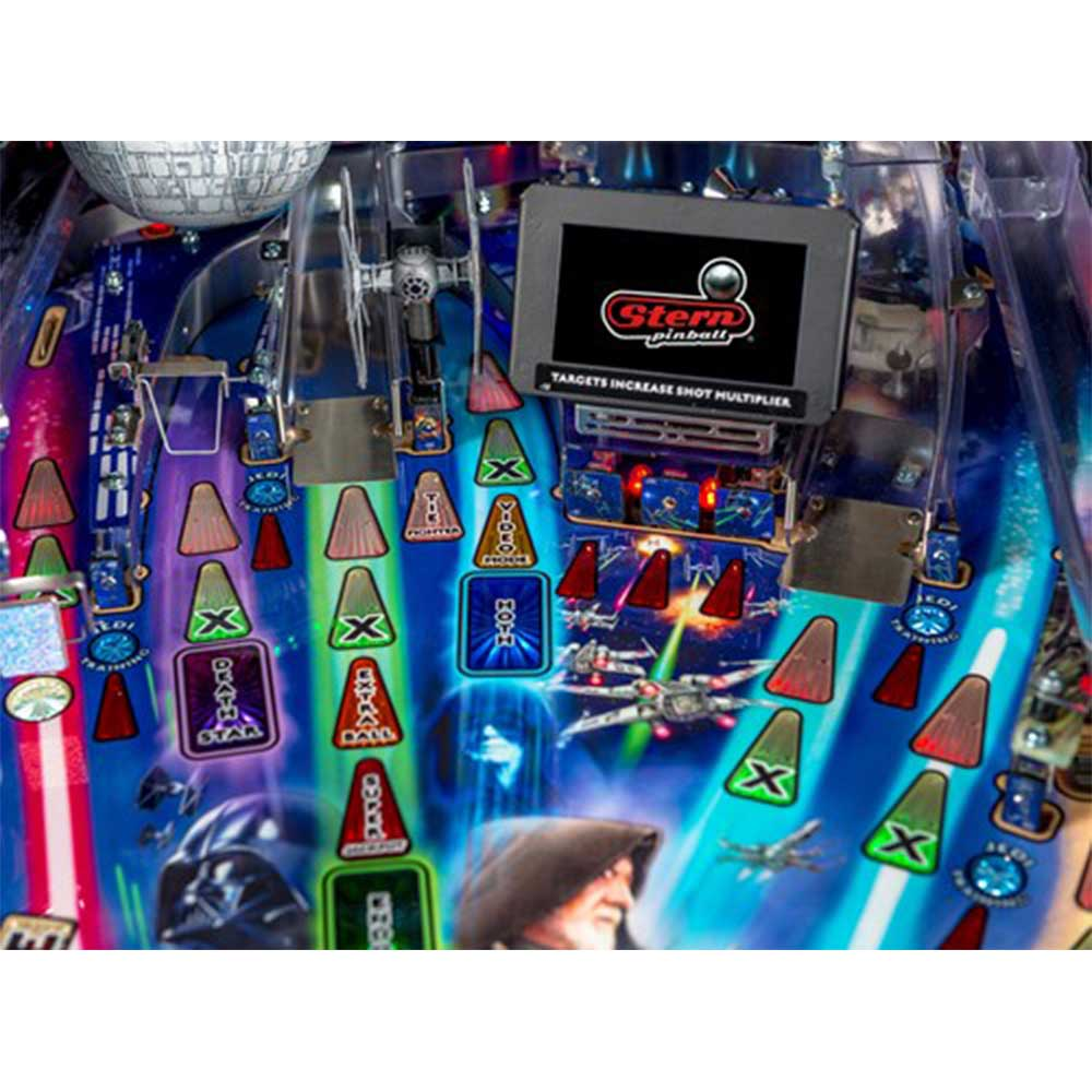 Zen Pinball - Apps on Google Play