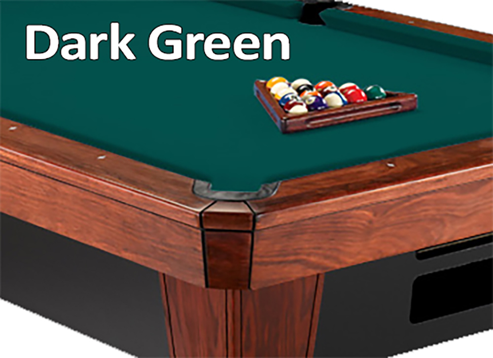 9 Simonis 860 Dark Green Pool Table Cloth Felt Ebay